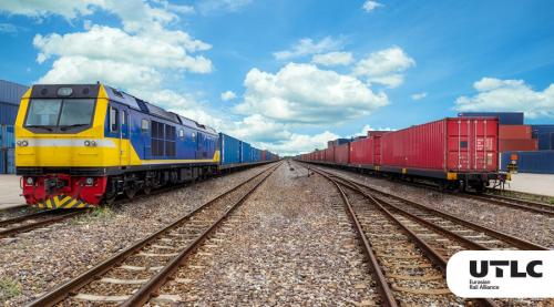 2021年中欧铁路运输前景如何:专家意见