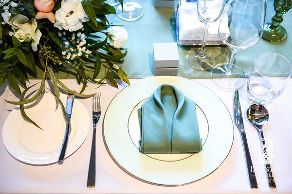 产业社区中的会客厅 深圳英威斯顿酒店盛大启幕