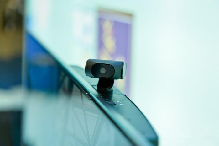 """海信推出全球首台私有云电视,领跑""""未来电视"""""""