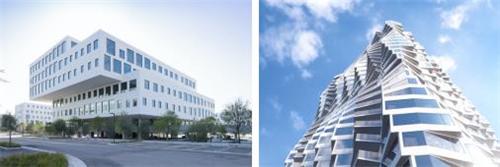 建筑的有限生命与城市的无限未来