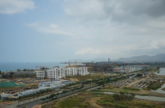 海南自由贸易港:以制度集成创新打造高水平开放新高地