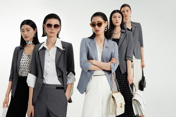 从【衣】出发 看NEXY.CO如何让高端时装与可持续时尚接轨