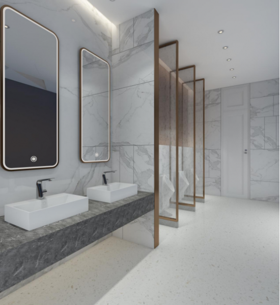 """当艺术走进卫浴空间, AQUATIZ阿克蒂思为生活提供一剂""""良方"""""""