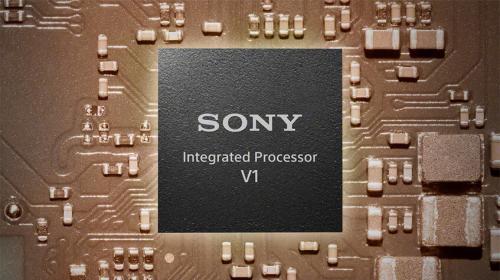 索尼真无线降噪耳机WF-1000XM4,多项黑科技集于一身!