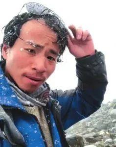 警方通报西藏冒险王遗体疑似被找到 官方:正在确认