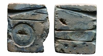 吉仁台沟口遗址:3000多年前西天山草原的生活画卷