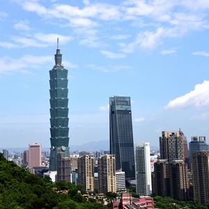 台湾再暴群聚感染事件 3天累计确诊36例本土病例
