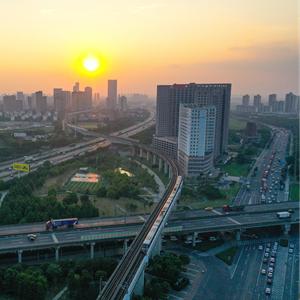 昆山迎来台湾夜市美食大赛 将持续至今年底