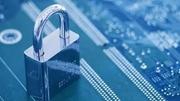 数字产业提速为网络安全打开新空间