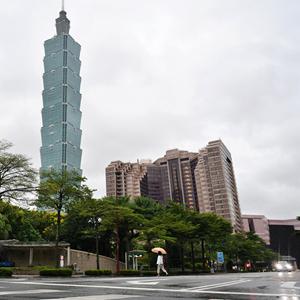 台湾新增251例确诊病例26例死亡 多人死后确诊