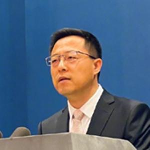 中国向世界提供疫苗超7亿剂