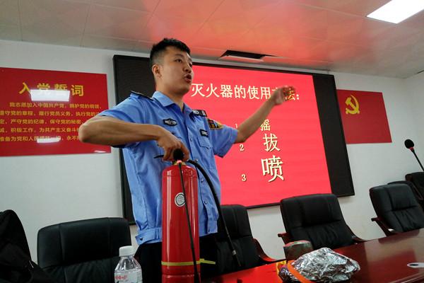 """新宁:文化市场常态化管控齐开""""三方充电业务""""受青睐"""