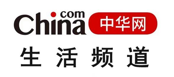 中华网生活频道|简介